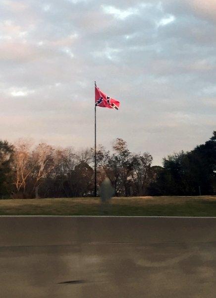 Civil-War-Ghost-Captured-In-Tifton-GA