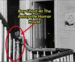 amityville-ghost