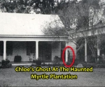 myrtles-plantation-ghost