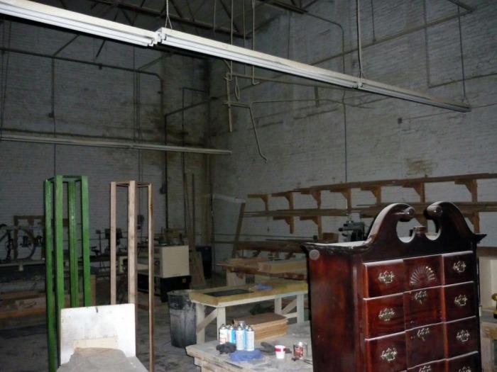 K Cabinets, Business In Columbus, Georgia