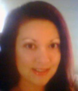 Tonya Rogers BCPR Member Photo